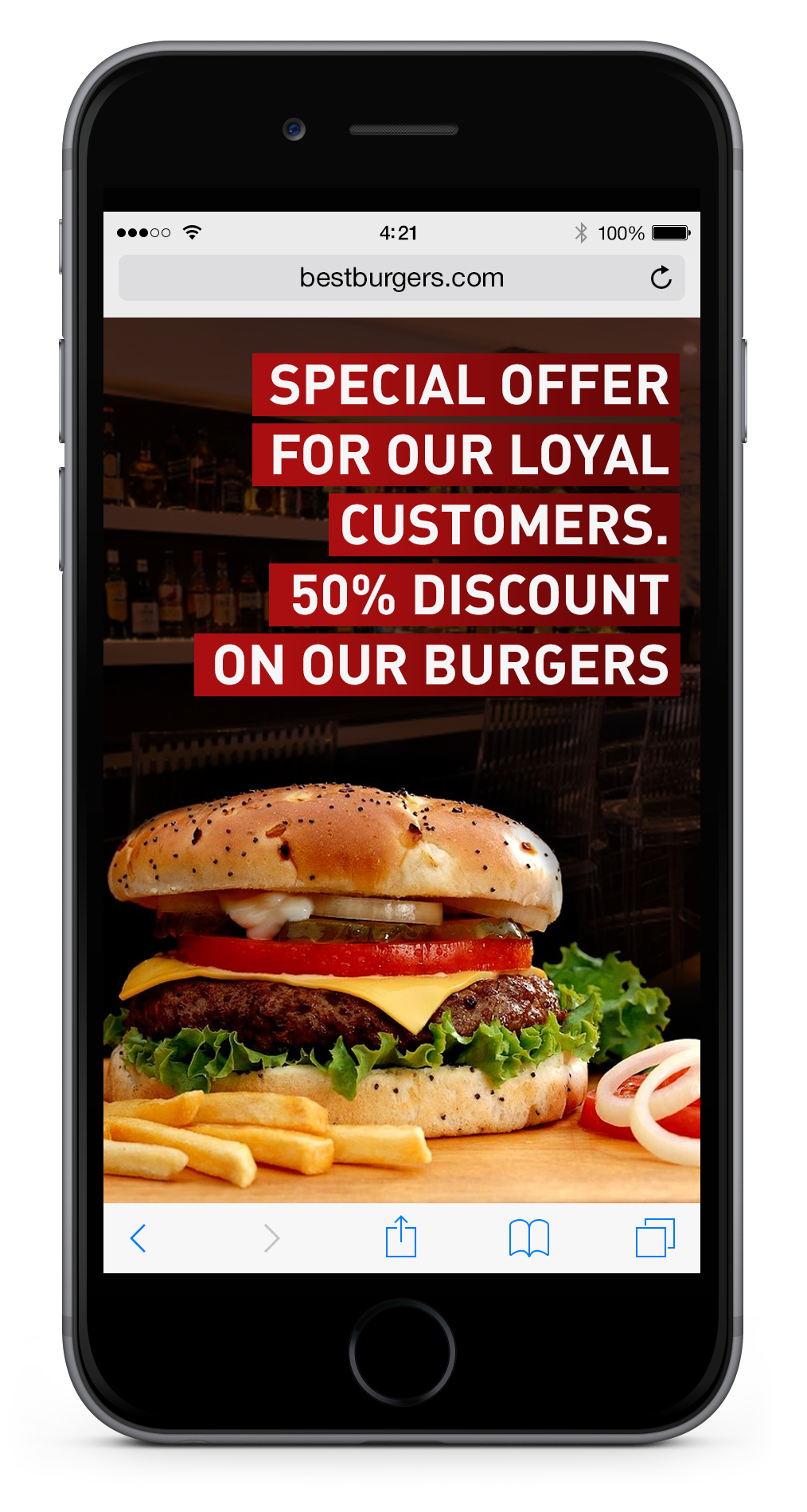 Kopie_van_SWI_i6.2_Burger_offer_b.png