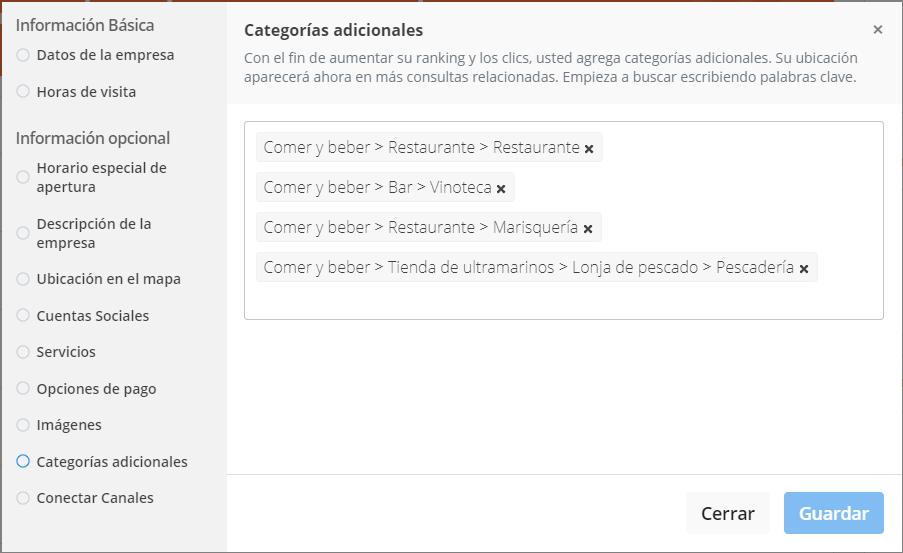 categor_as_adicionales.PNG
