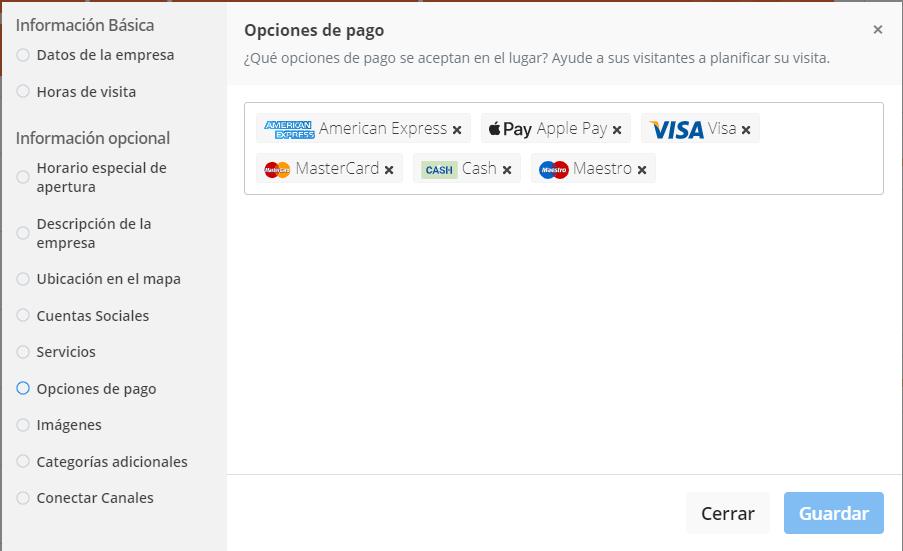 opciones_de_pago.PNG